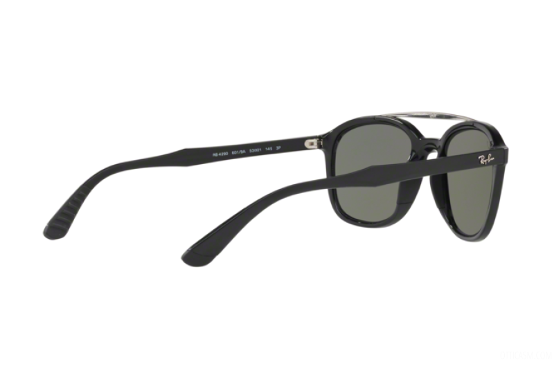 Sunglasses Man Ray-Ban  RB 4290 601/9A
