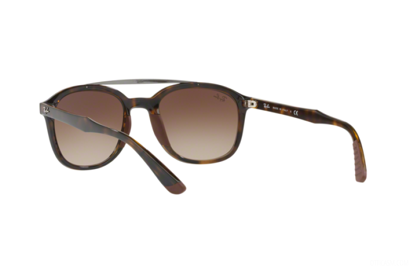 Sunglasses Man Ray-Ban  RB 4290 710/13