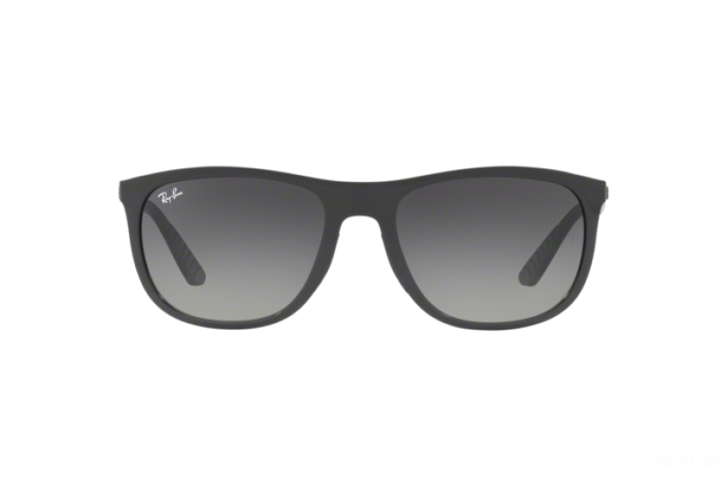Sunglasses Man Ray-Ban  RB 4291 618511