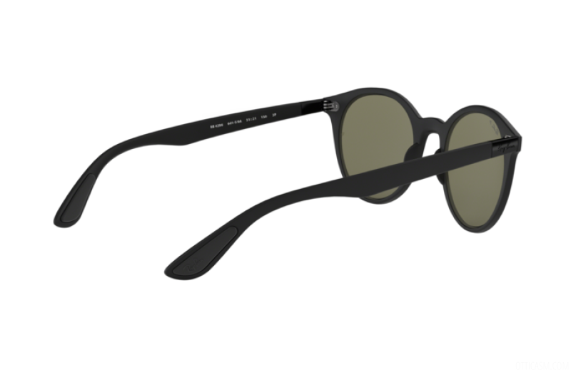 Sunglasses Unisex Ray-Ban  RB 4296 601S9A