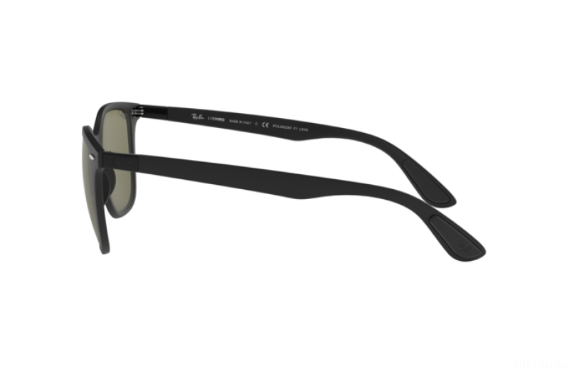 Sunglasses Unisex Ray-Ban  RB 4297 601S9A