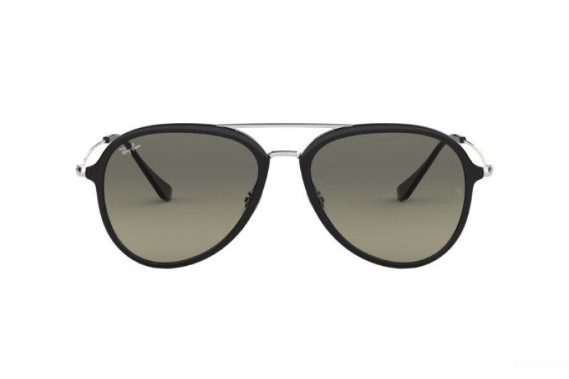 Sunglasses Unisex Ray-Ban  RB 4298 601/71