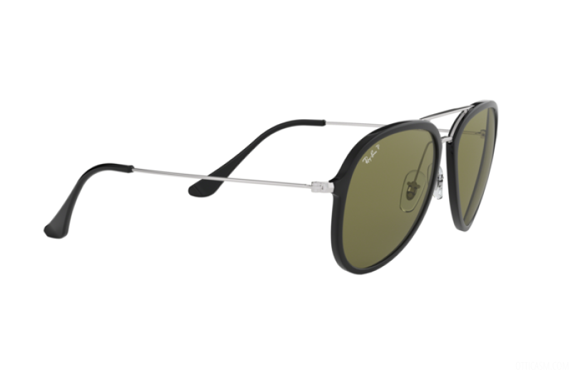 Sunglasses Unisex Ray-Ban  RB 4298 601/9A