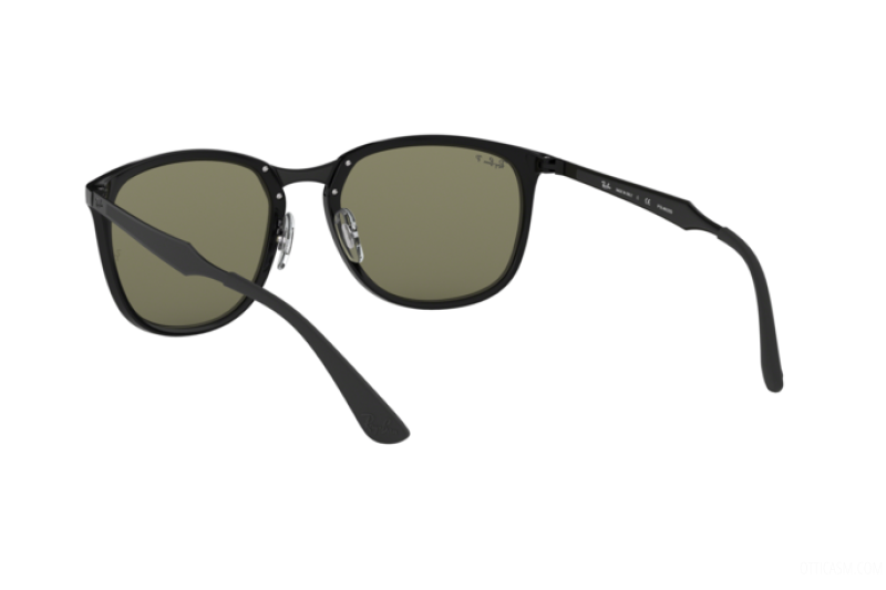 Sunglasses Unisex Ray-Ban  RB 4299 601/9A