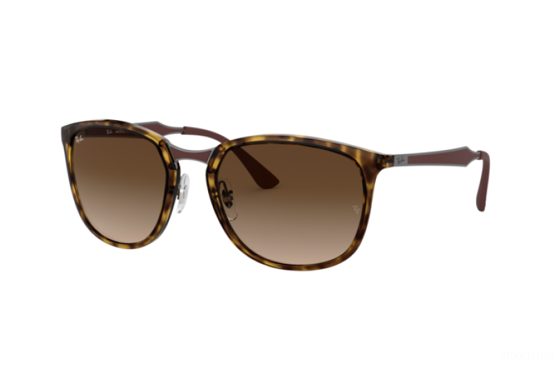 Sunglasses Unisex Ray-Ban  RB 4299 710/13