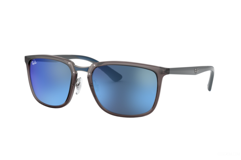 Sunglasses Man Ray-Ban  RB 4303 636355