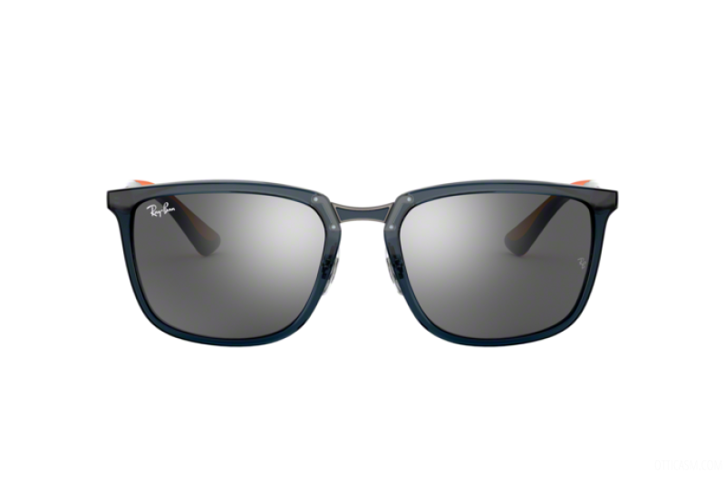 Sunglasses Man Ray-Ban  RB 4303 636488