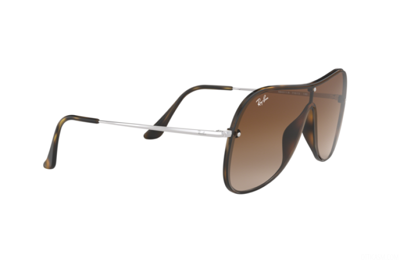 Sunglasses Man Ray-Ban  RB 4311N 710/13