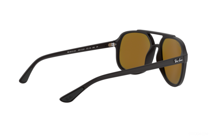 Sunglasses Man Ray-Ban  RB 4312CH 601SA1