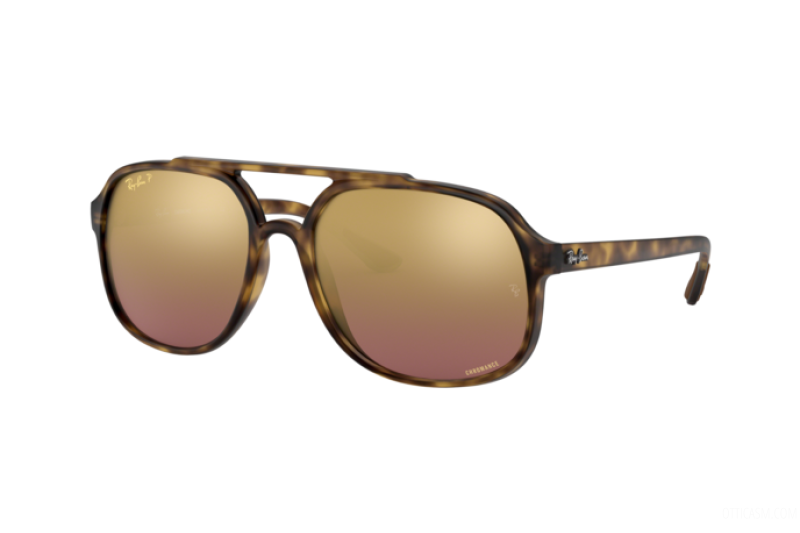 Sunglasses Man Ray-Ban  RB 4312CH 894/6B
