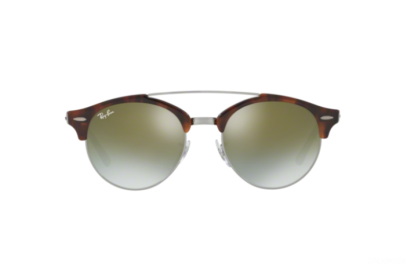 Sunglasses Unisex Ray-Ban  RB 4346 62519J