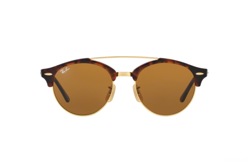 Sunglasses Unisex Ray-Ban  RB 4346 990/33