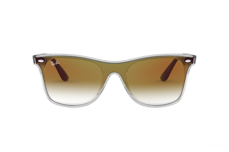 Sunglasses Unisex Ray-Ban  RB 4440N 6358W0