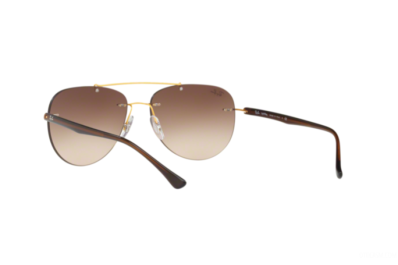 Sunglasses Unisex Ray-Ban  RB 8059 157/13