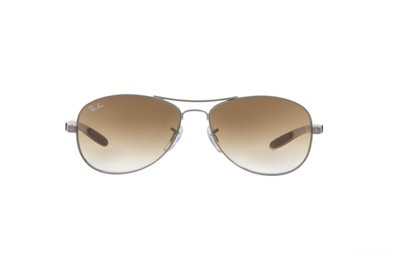 Sunglasses Man Ray-Ban  RB 8301 004/51
