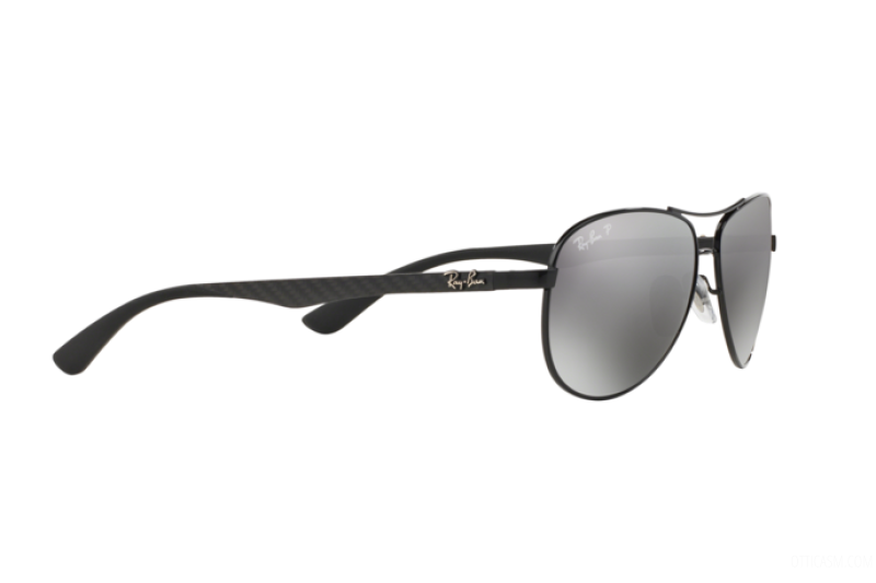 Sunglasses Unisex Ray-Ban  RB 8313 002/K7