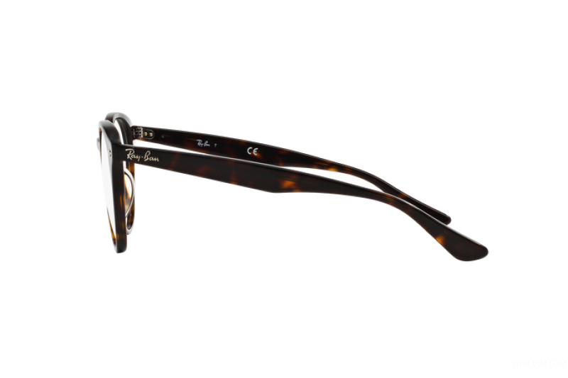 Eyeglasses Woman Ray-Ban  RX 2180VF 2012