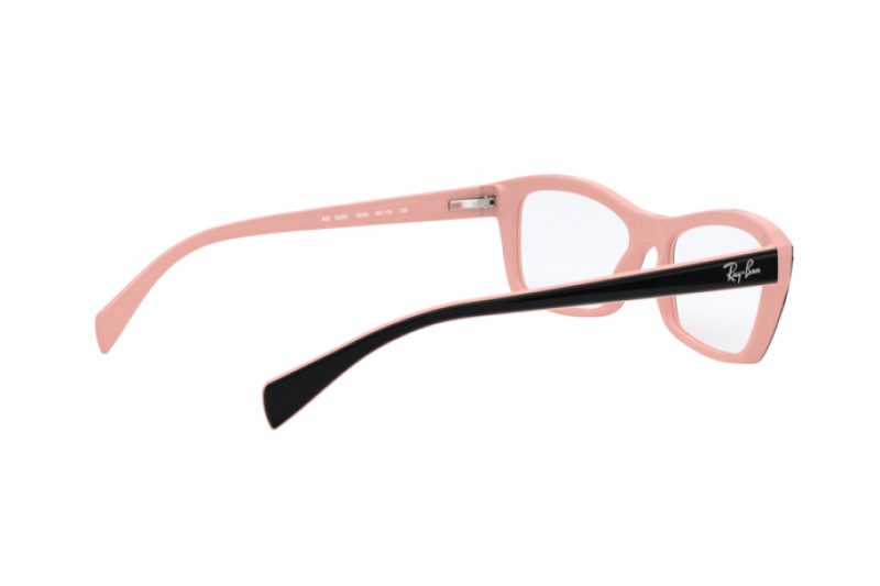 Eyeglasses Woman Ray-Ban  RX 5255 5024