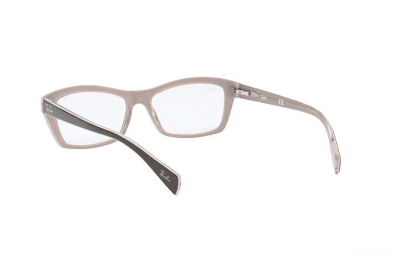 Eyeglasses Woman Ray-Ban  RX 5255 5778