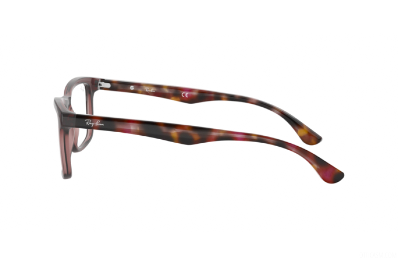 Eyeglasses Woman Ray-Ban  RX 5279 5628