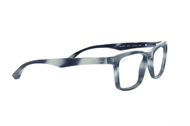 Eyeglasses Woman Ray-Ban  RX 5279 5773