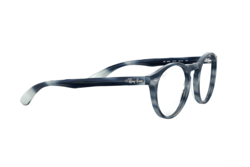 Eyeglasses Woman Ray-Ban  RX 5283 5773
