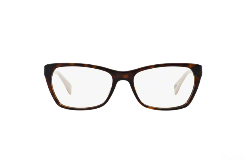 Eyeglasses Woman Ray-Ban  RX 5298 5549