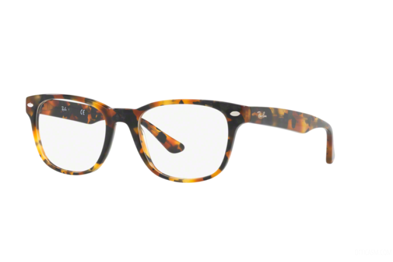 Eyeglasses Woman Ray-Ban  RX 5359 5712
