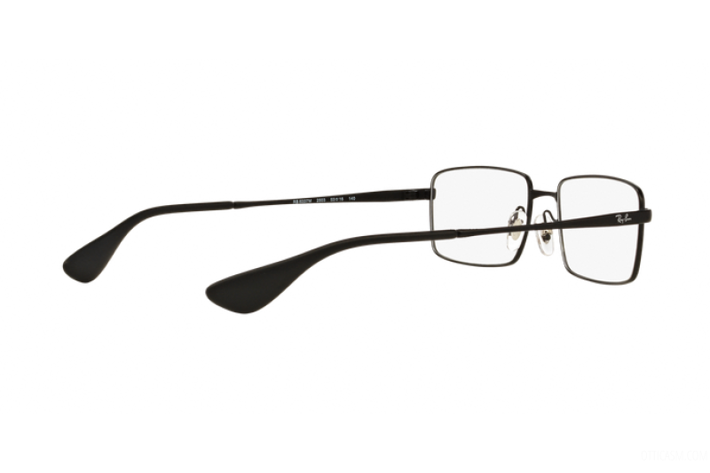 Eyeglasses Woman Ray-Ban  RX 6337M 2503