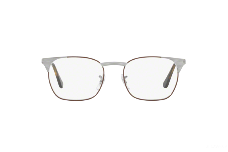 Eyeglasses Woman Ray-Ban  RX 6386 2902
