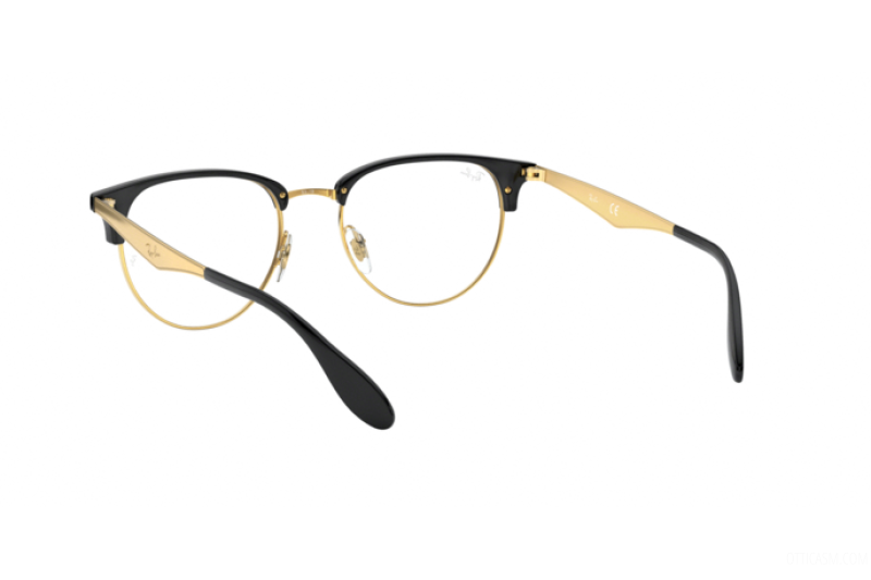 Eyeglasses Woman Ray-Ban  RX 6396 5784