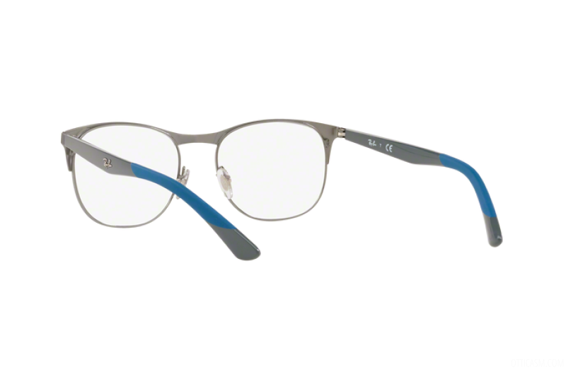 Eyeglasses Woman Ray-Ban  RX 6412 2620