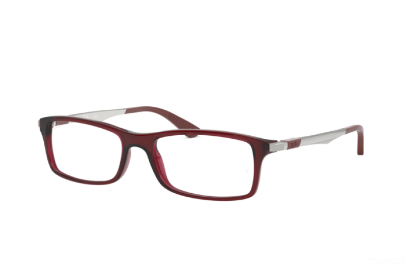 Eyeglasses Woman Ray-Ban  RX 7017 5773