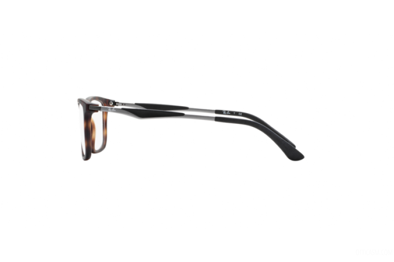 Eyeglasses Woman Ray-Ban  RX 7029 5200