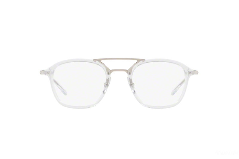 Eyeglasses Woman Ray-Ban  RX 7098 2001