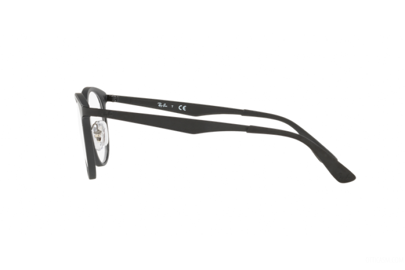 Eyeglasses Woman Ray-Ban  RX 7116 5196