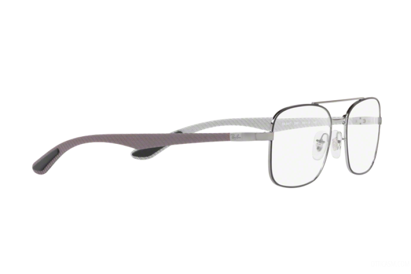 Eyeglasses Woman Ray-Ban  RX 8417 2951