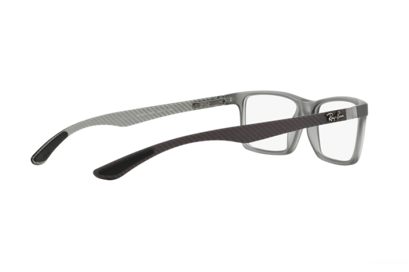 Eyeglasses Woman Ray-Ban  RX 8901 5244