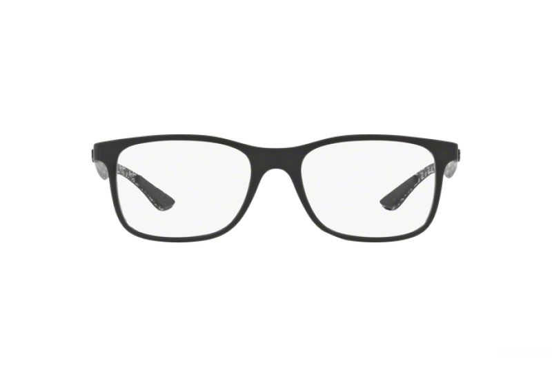 Eyeglasses Woman Ray-Ban  RX 8903 5263