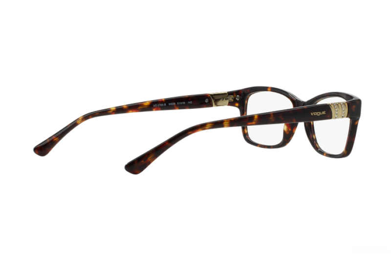 Eyeglasses Woman Vogue  VO 2765B W656