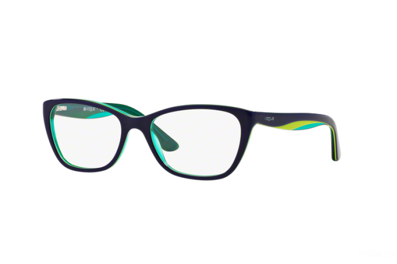 Eyeglasses Woman Vogue  VO 2961 2311
