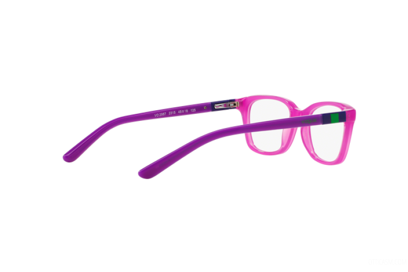 Eyeglasses Junior eyewear Vogue  VO 2967 2315