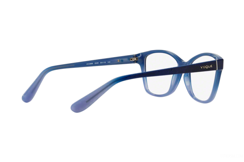 Eyeglasses Woman Vogue  VO 2998 2346