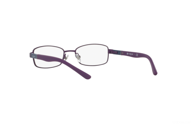 Eyeglasses Junior eyewear Vogue  VO 3926 897S