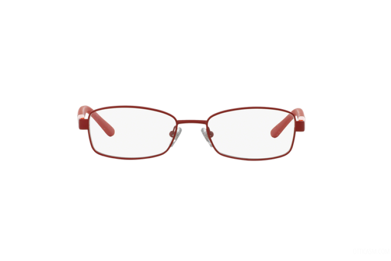 Eyeglasses Junior eyewear Vogue  VO 3926 957S