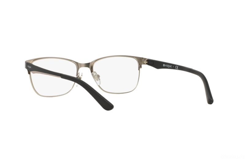 Eyeglasses Woman Vogue  VO 3940 352S