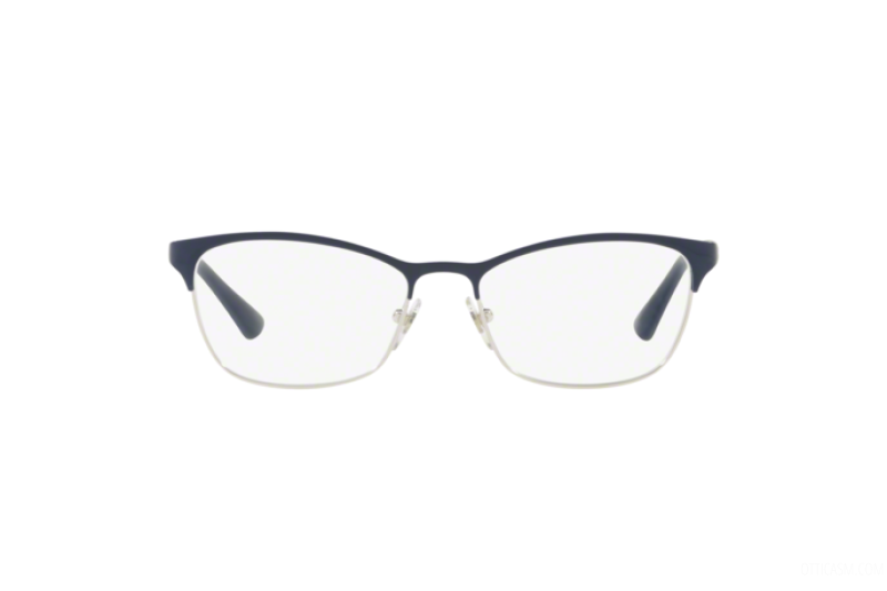 Eyeglasses Woman Vogue  VO 3987B 5051