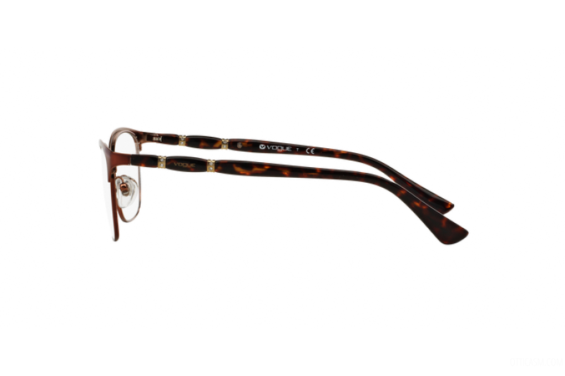 Eyeglasses Woman Vogue  VO 3987B 811