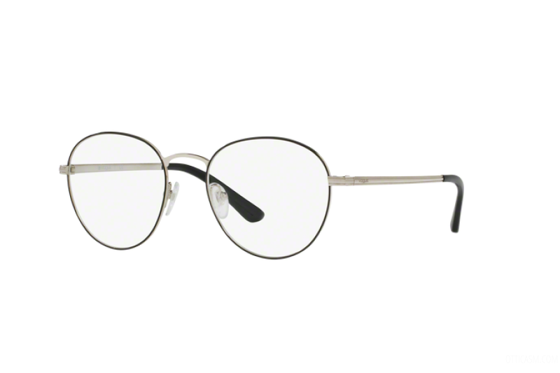 Eyeglasses Woman Vogue  VO 4024 352