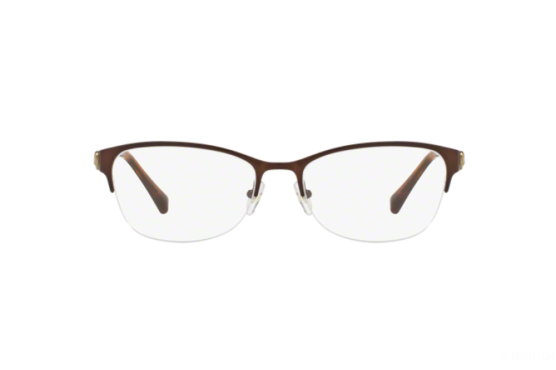 Eyeglasses Woman Vogue  VO 4027B 934